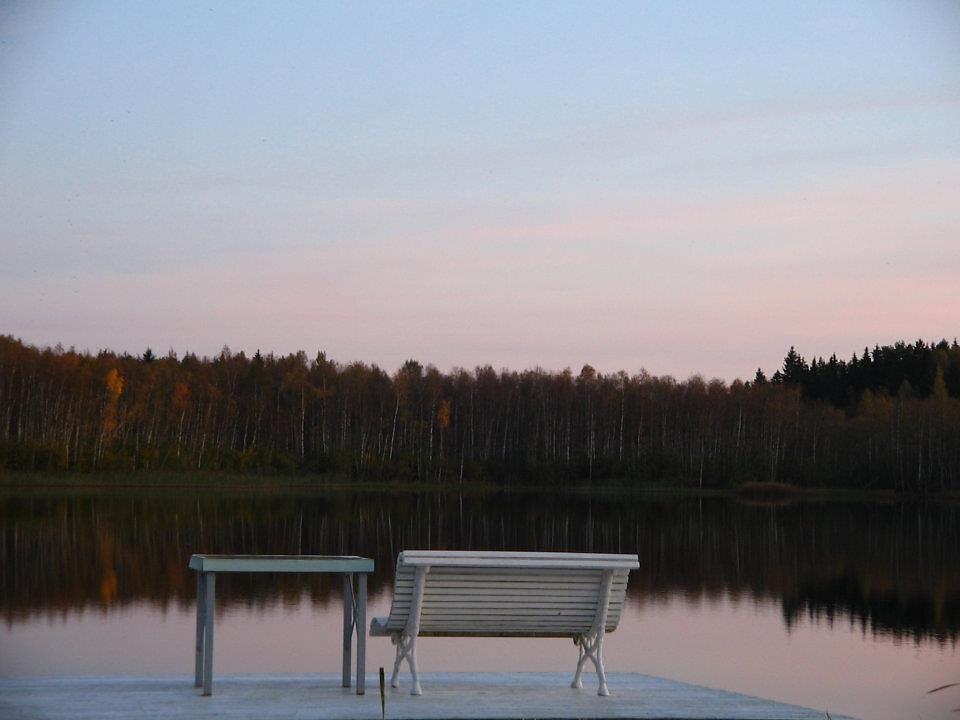 Nõuni järv