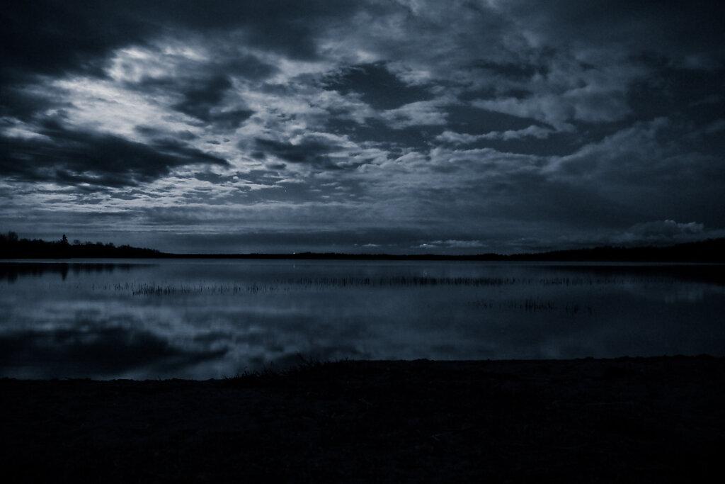 Öösel